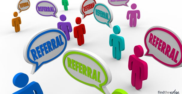 600-how-to-get-a-referral